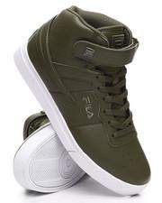 Fila - Vulc 13 Phante Sneakers-2381967