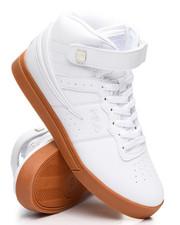 Fila - Vulc 13 Phante Sneakers-2381831