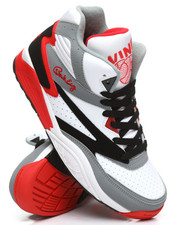 EWING - Ewing Sport Lite Sneakers-2382146