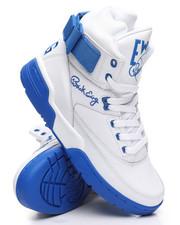 EWING - Ewing 33 HI Sneakers-2382118