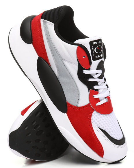 Puma - RS 9.8 Space Sneakers