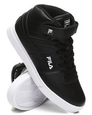 Fila - Vulc 13 Phante Sneakers-2381867