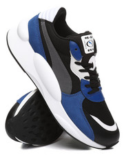 Puma - RS 9.8 Space Sneakers-2381908