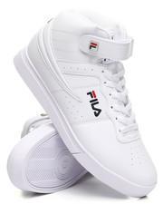 Fila - Vulc 13 Phante Sneakers-2381821