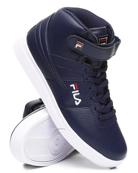Fila - Vulc 13 Phante Sneakers