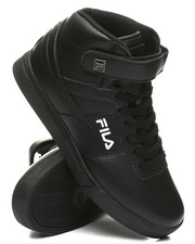 Fila - Vulc 13 Phante Sneakers-2381954