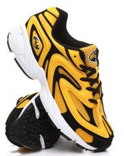 Fila - Fila Creator Sneakers-2382323