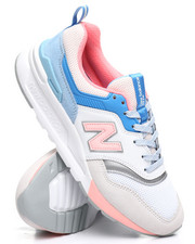 New Balance - 997 Sneakers-2382477