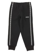 Sweatpants - Core Tape Jogger Pants (2T-7)-2382193