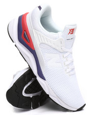 New Balance - X90 Sneakers-2382483