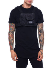 Bags - Dual Pocket Chest Rig-2382881