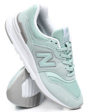 New Balance - 997 Sneakers-2382464