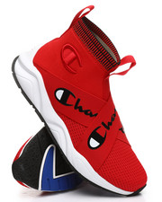 Champion - Rally Crossover Sneakers-2382366