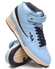 Fila - F-13 Sneakers-2382306