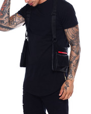 Bags - Lux Holster Bag-2382880