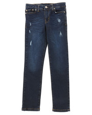 Buffalo - 5 Pocket Skinny Fit Denim Jeans (8-16)-2381786