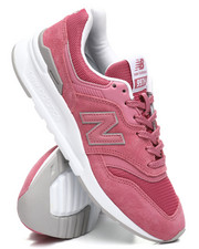 New Balance - 997 Sneakers-2382389