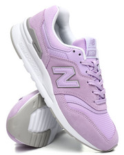 New Balance - 997 Sneakers-2382398