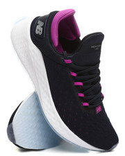 New Balance - Lazr Sneakers-2382156