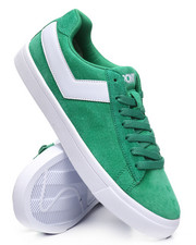 PONY - Classic Low Sneakers-2383232