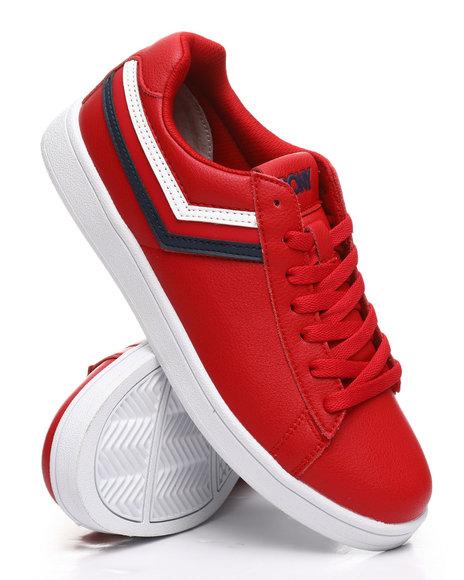 PONY - Racer Sneakers