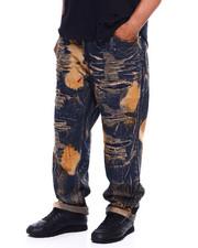 Buyers Picks - Rip & Repair Jean (B&T)-2382810