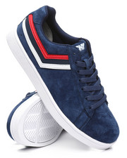 PONY - Racer Sneakers-2383208