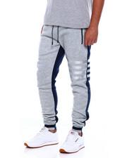 Buyers Picks - Bar Stripe Sweatpant-2383119