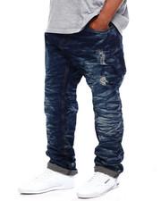 Buyers Picks - Wild Tiger Denim Jean (B&T)-2382863