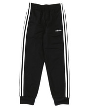 Adidas - Tricot Core Jogger Pants (8-20)-2383481