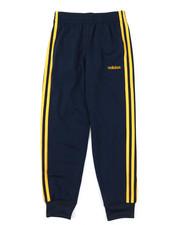 Activewear - Tricot Core Jogger Pants (8-20)-2383547
