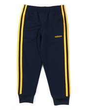 Adidas - Tricot Core Jogger Pants (2T-7)-2383535