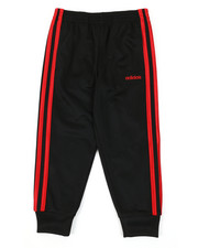 Adidas - Tricot Core Jogger Pants (2T-7)-2383522