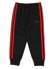 Activewear - Tricot Core Jogger Pants (2T-7)-2383522