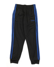 Track Pants - Tricot Core Jogger Pants (8-20)-2383559
