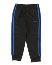 Adidas - Tricot Core Jogger Pants (2T-7)-2383552