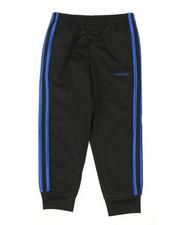 Activewear - Tricot Core Jogger Pants (2T-7)-2383552