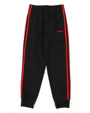 Track Pants - Tricot Core Jogger Pants (8-20)-2383491