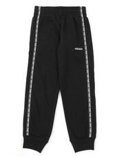 Sweatpants - Core Tape Jogger Pants (8-20)-2383570