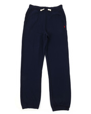 Polo Ralph Lauren - Collection Fleece Pants (8-20)-2383934