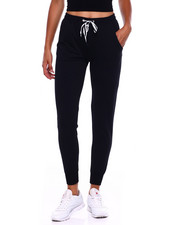 Women - Greta Fleece Legging-2384063