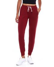Women - Greta Fleece Legging-2384041