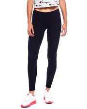 Women - Legging-2383795