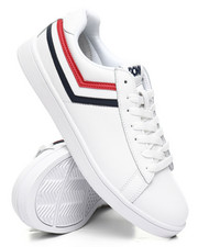 PONY - Racer Sneakers-2384629