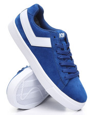 PONY - Classic Low Sneakers-2384397
