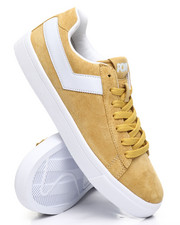 PONY - Classic Low Sneakers-2384385