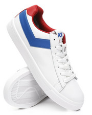 PONY - Classic Low Sneakers-2384617