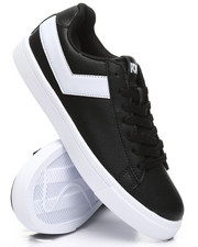 PONY - Classic Low Sneakers-2384472