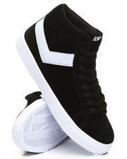 PONY - Classic High Sneakers-2384508