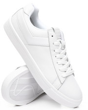PONY - Classic Low Sneakers-2384641